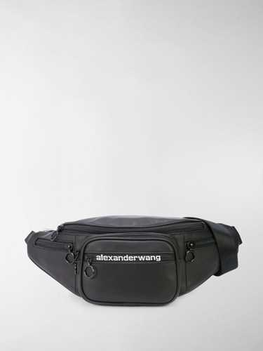 Picture of Alexander Wang   Attica Soft Fanny