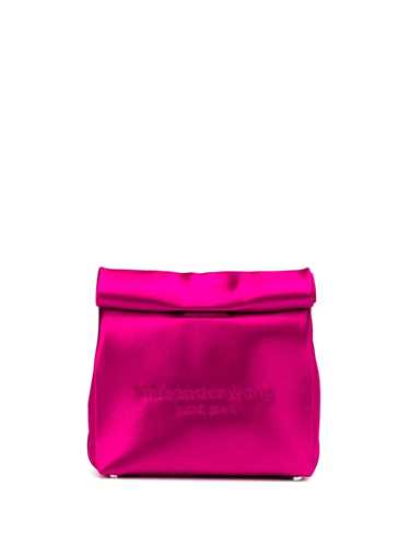 Picture of Alexander Wang   Lunch Bag
