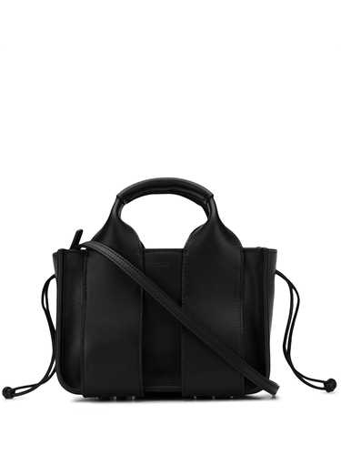 Picture of Alexander Wang   Rocco Small