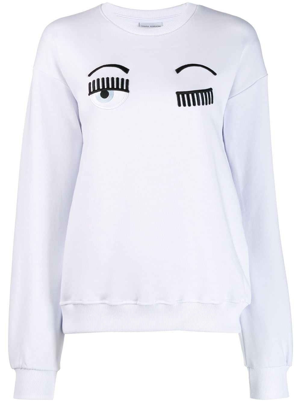 Picture of Chiara Ferragni | Flirting Jumper