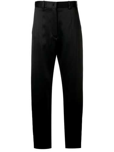 Picture of Joseph | Electra Trousers