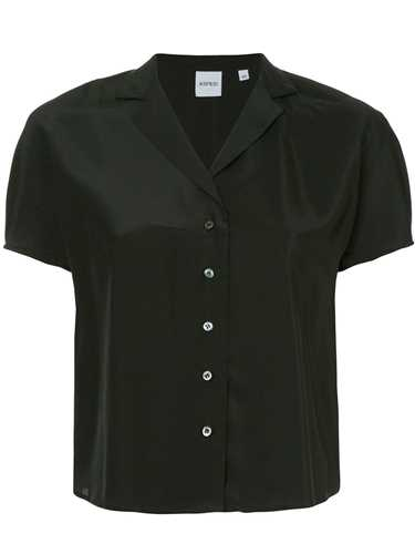 Picture of Aspesi | Shortsleeved Shirt