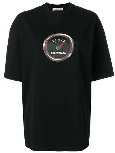 Picture of Balenciaga | T-Shirt