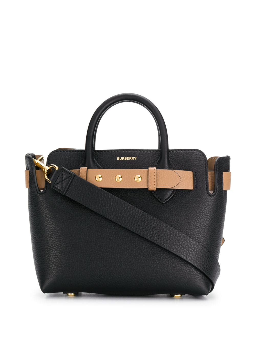Picture of Burberry | Small Belt Bag