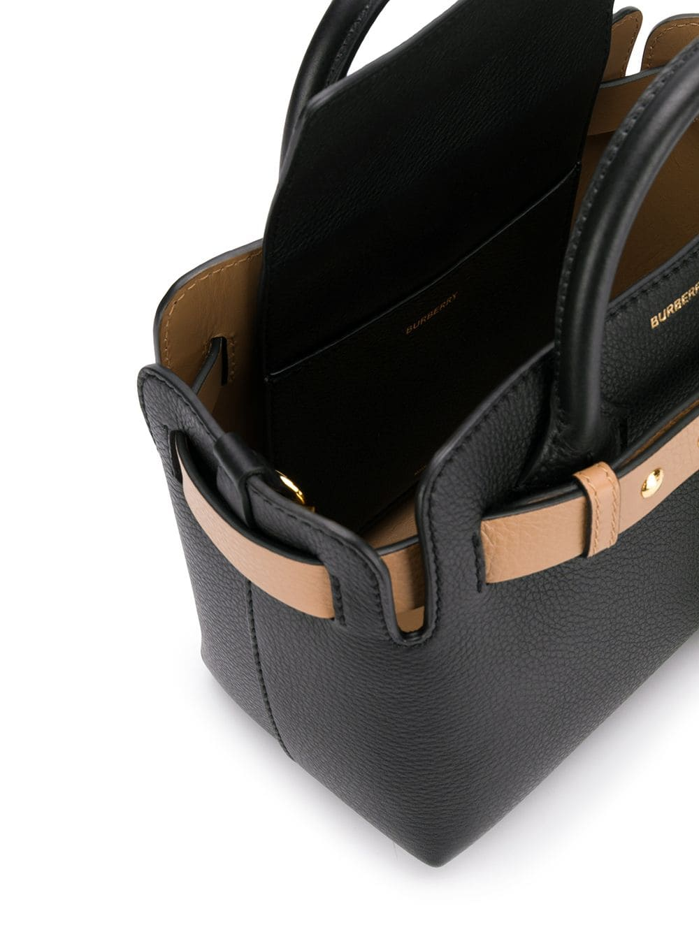 Picture of Burberry | Baby Belt