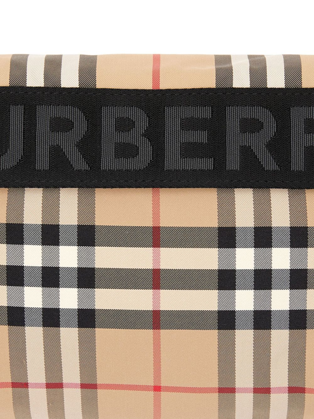 Picture of Burberry | Md Sonny