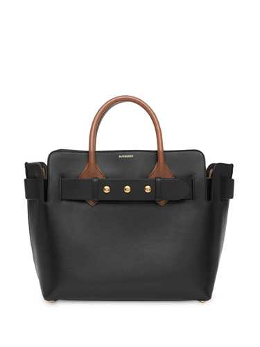 Picture of Burberry   The Small Leather Triple Stud Belt Bag
