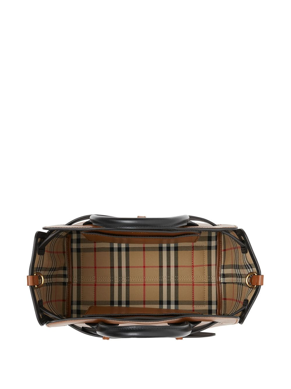 Picture of Burberry | Sm Belt