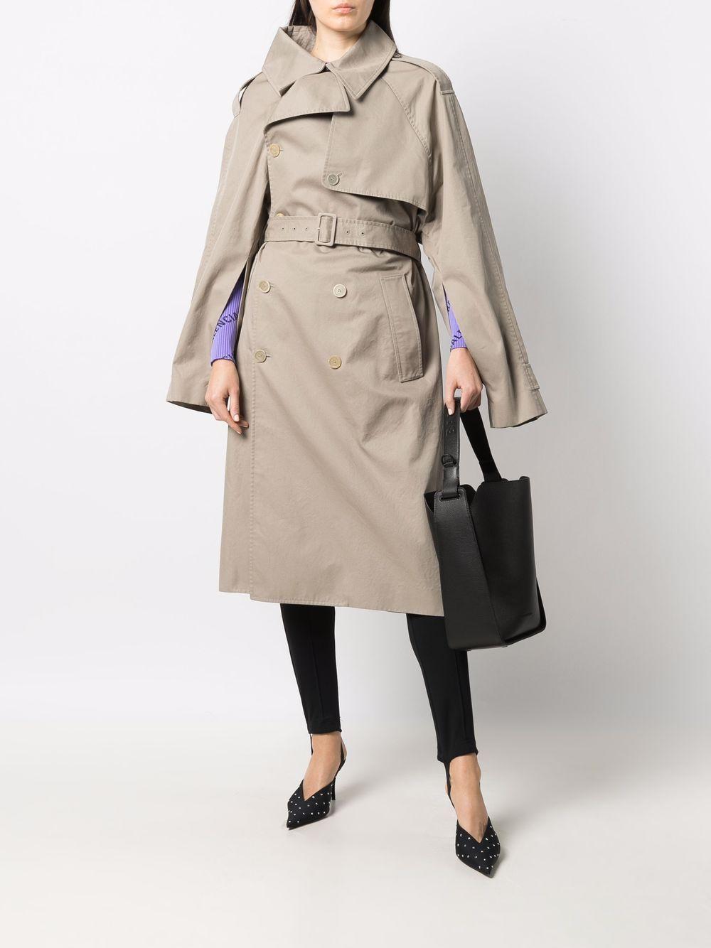 Picture of Balenciaga | Tote Bag