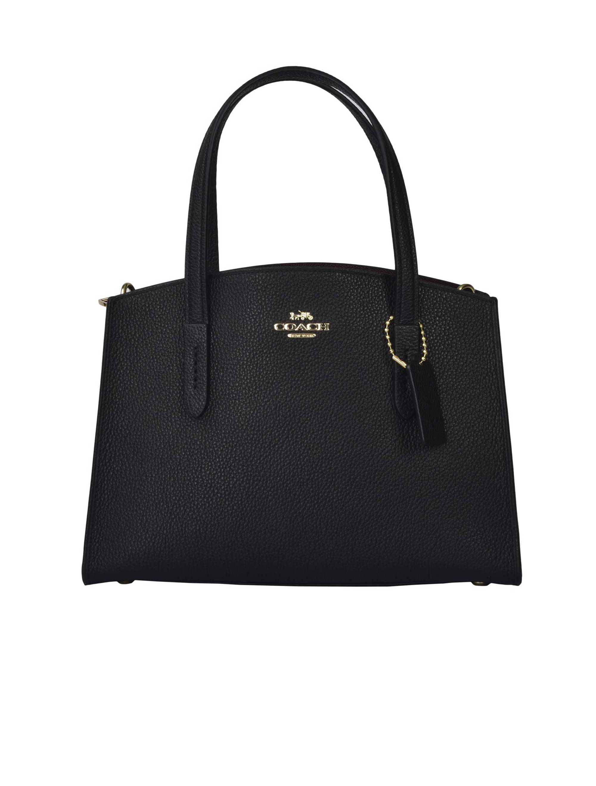 Picture of Coach | Charlie 27 Carryall Tote