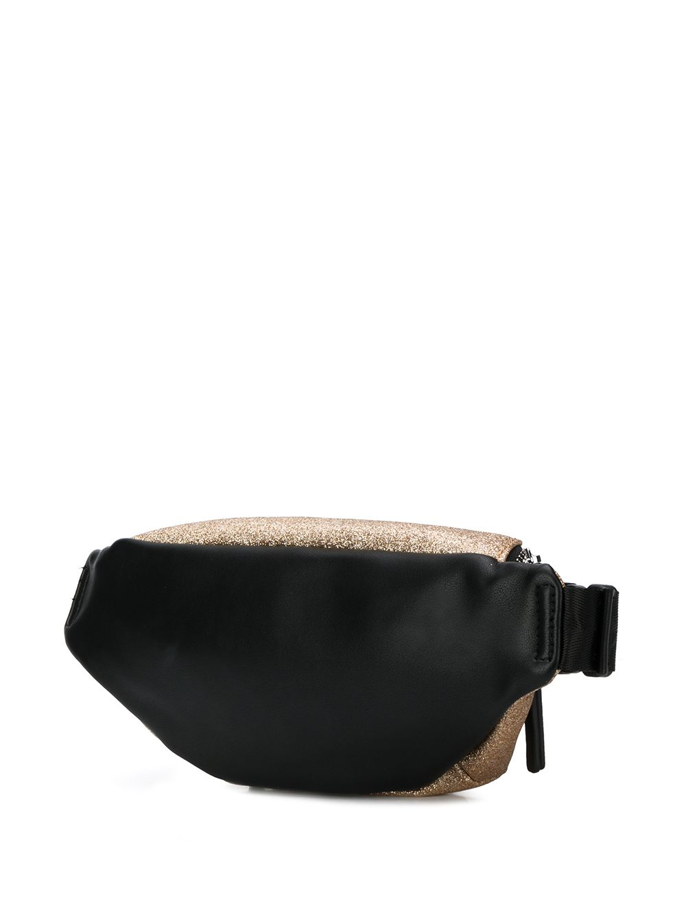 Picture of Chiara Ferragni | Flirting Glitter Belt Bag