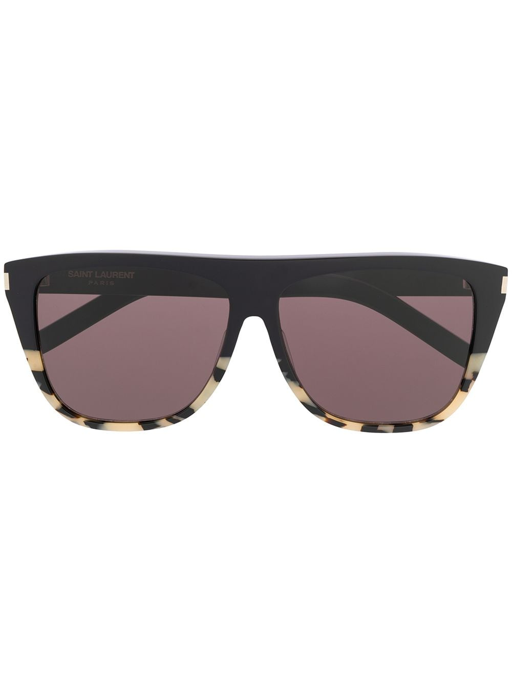 Picture of Saint Laurent | New Wave 1 Sunglasses