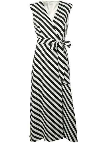 Picture of Dries Van Noten | Dovebis Dress