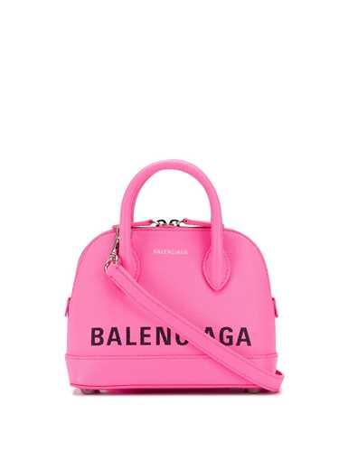 Picture of Balenciaga   Ville Top Han Xxs