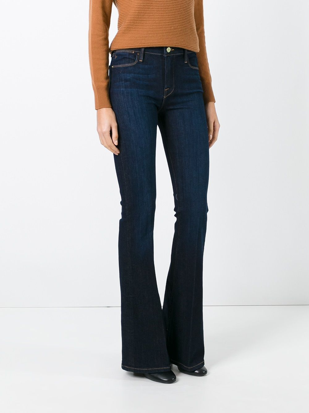 Picture of Frame Denim | `Suther Land` Jeans