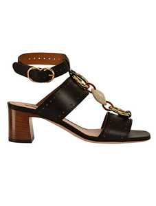 Picture of Bally | Gladiator Sandals