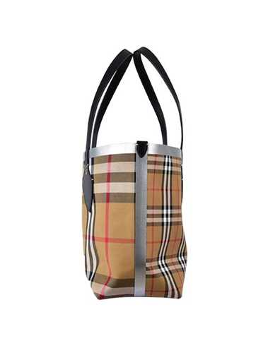 Picture of Burberry | The Medium Giant Vintage Check