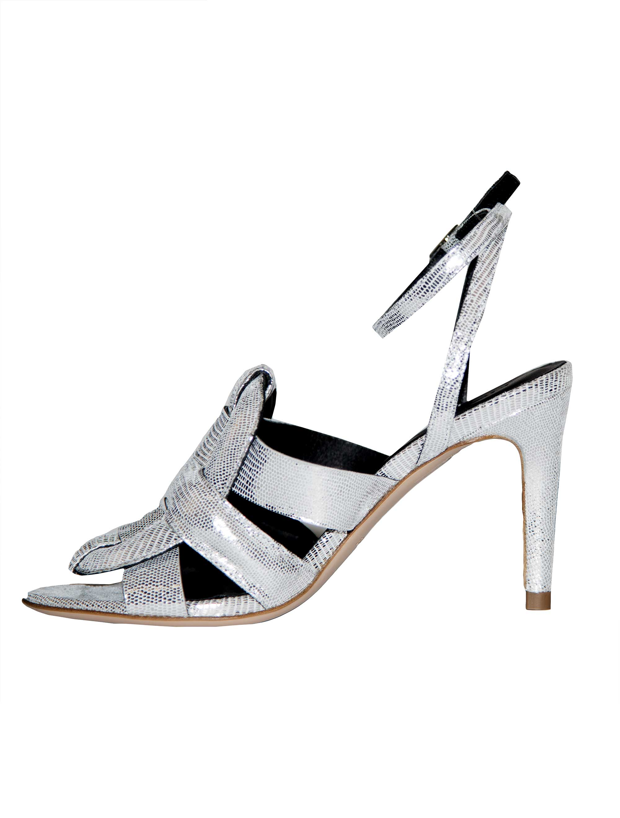 Picture of Morobe | Gaelle Pumps