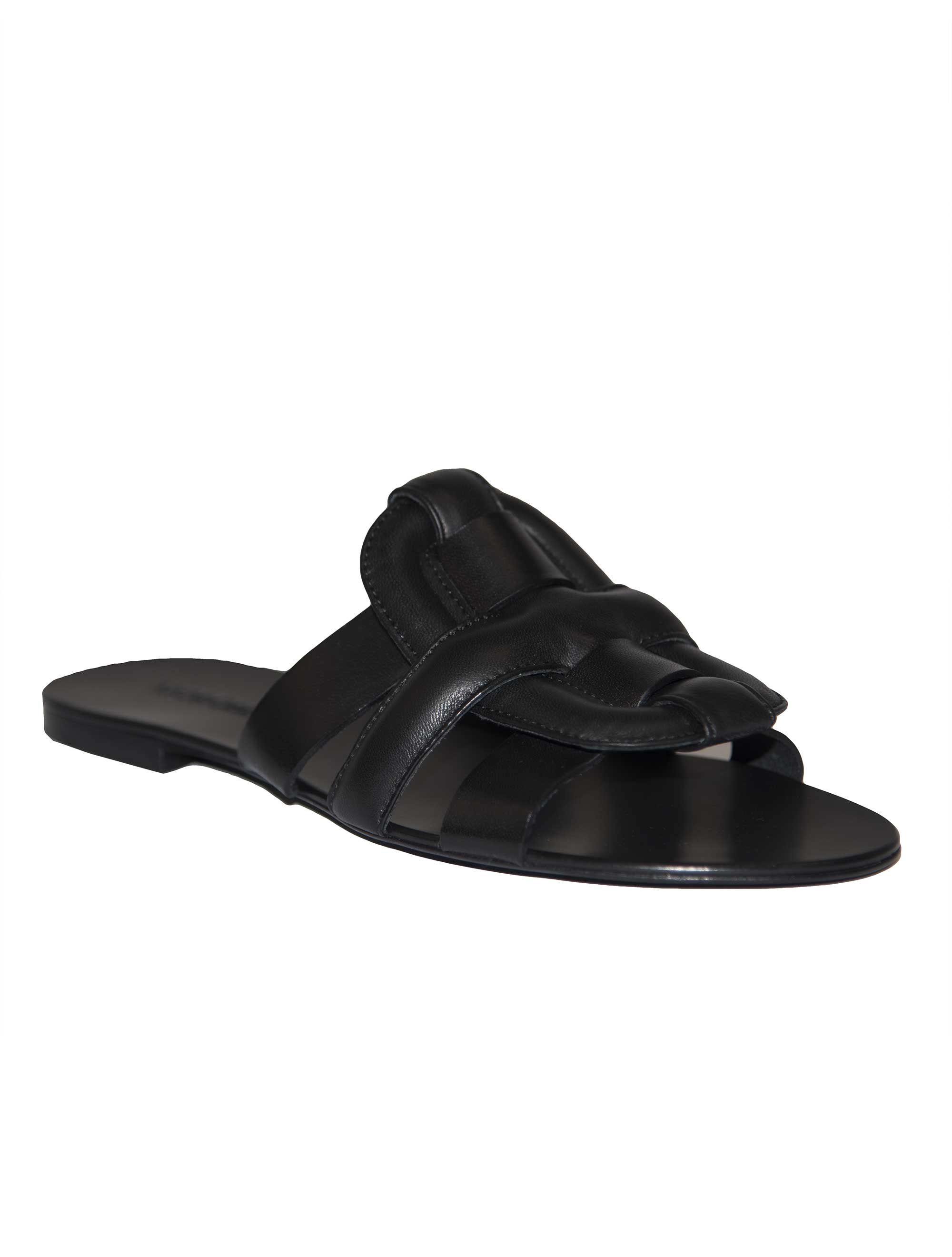 Picture of Morobe | Robien Sandals