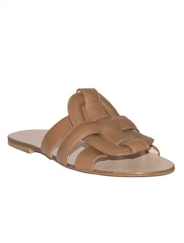 Picture of Morobe | Robien Sandal