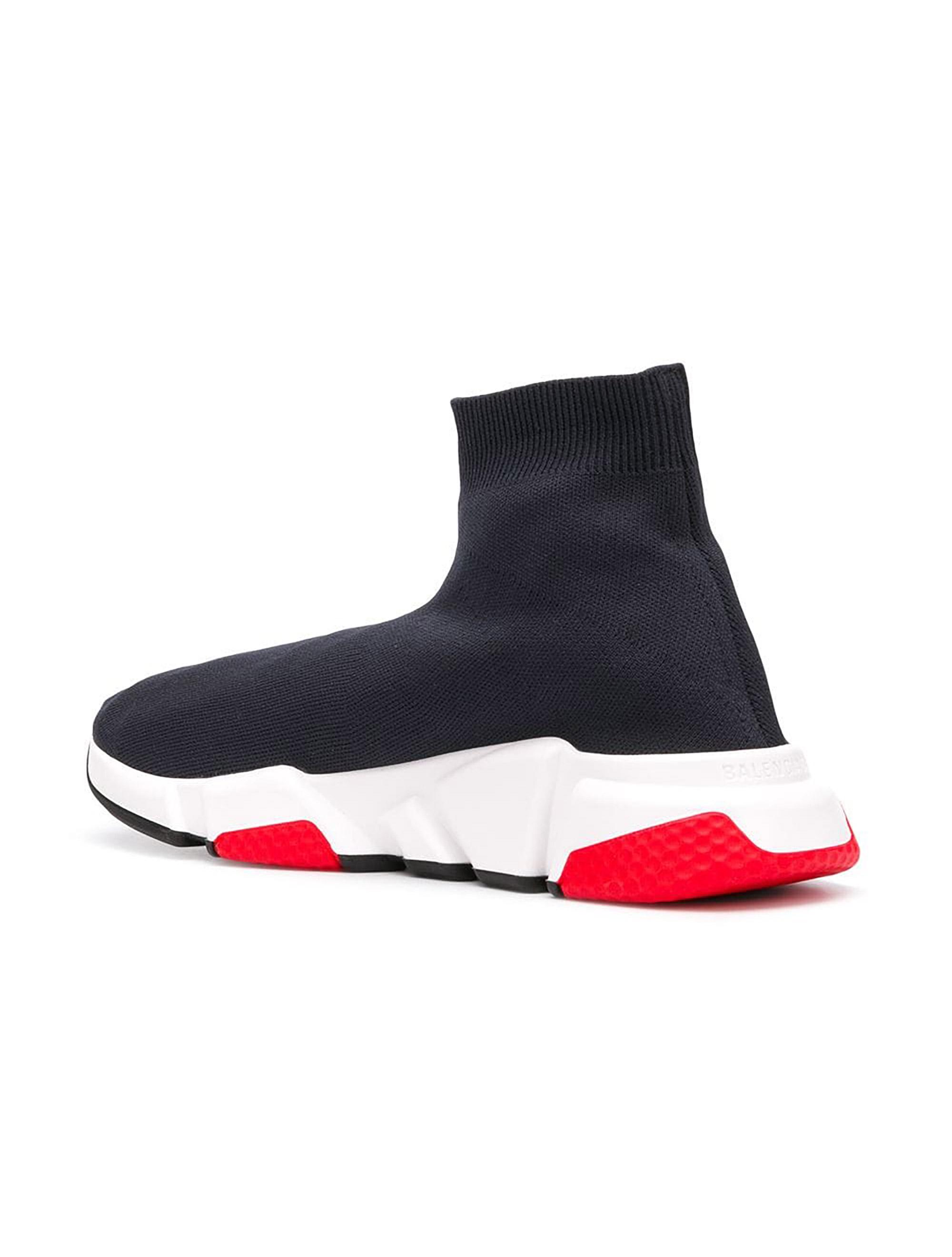 a8e57c5214b Balenciaga Speed Sneakers