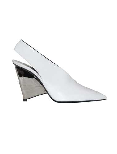 Picture of Alain Tondowski | Nappa Shoes