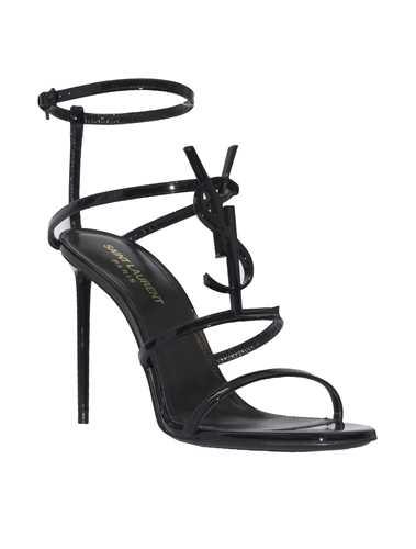 Picture of Saint Laurent   Cassandra 95 Sandals