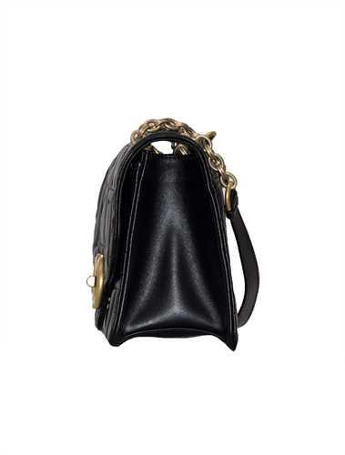 Picture of Salvatore Ferragamo | Quilting Bag