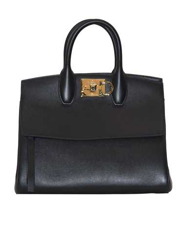 Picture of Salvatore Ferragamo | Studio Tote