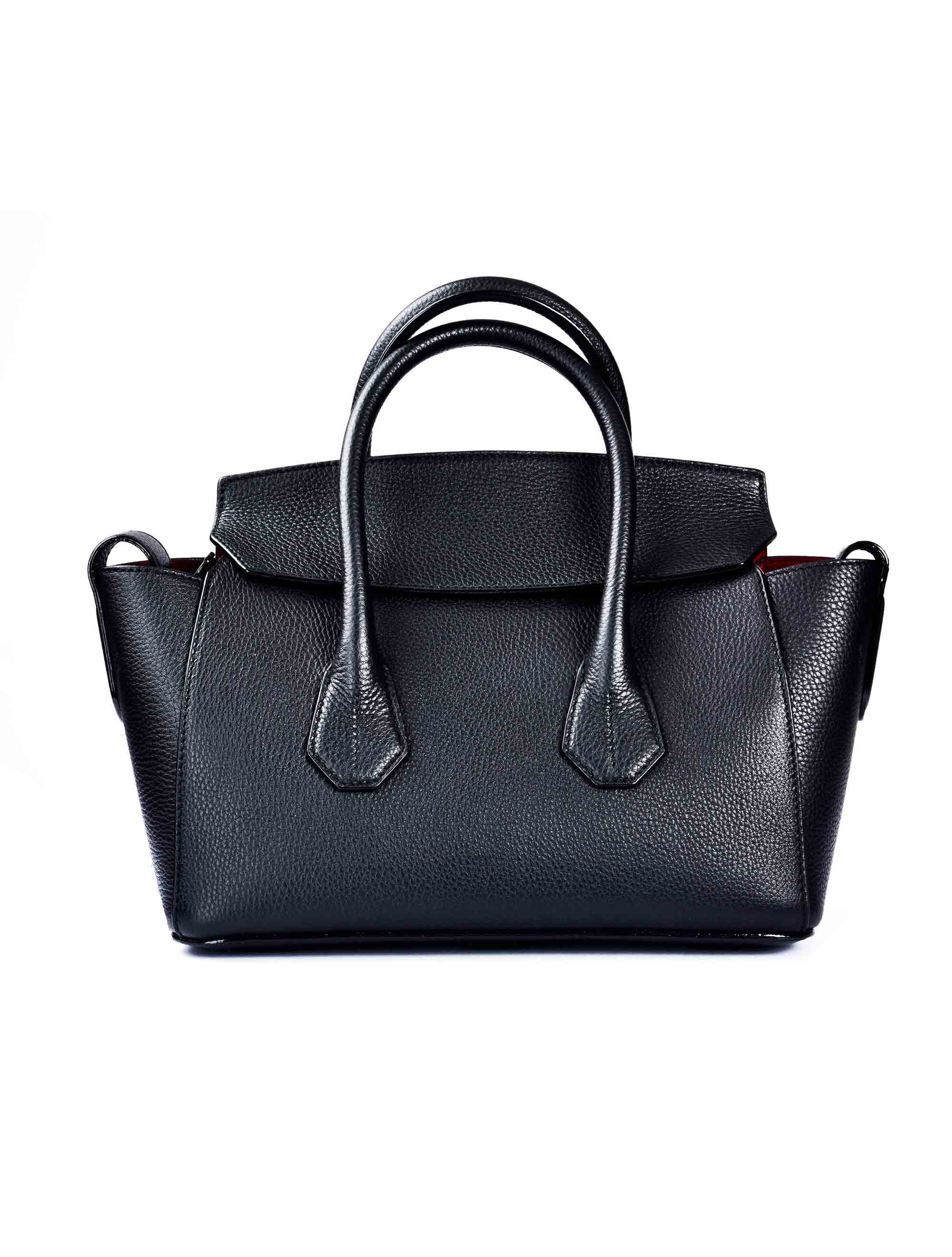 Picture of Bally | Small Sommet Tote