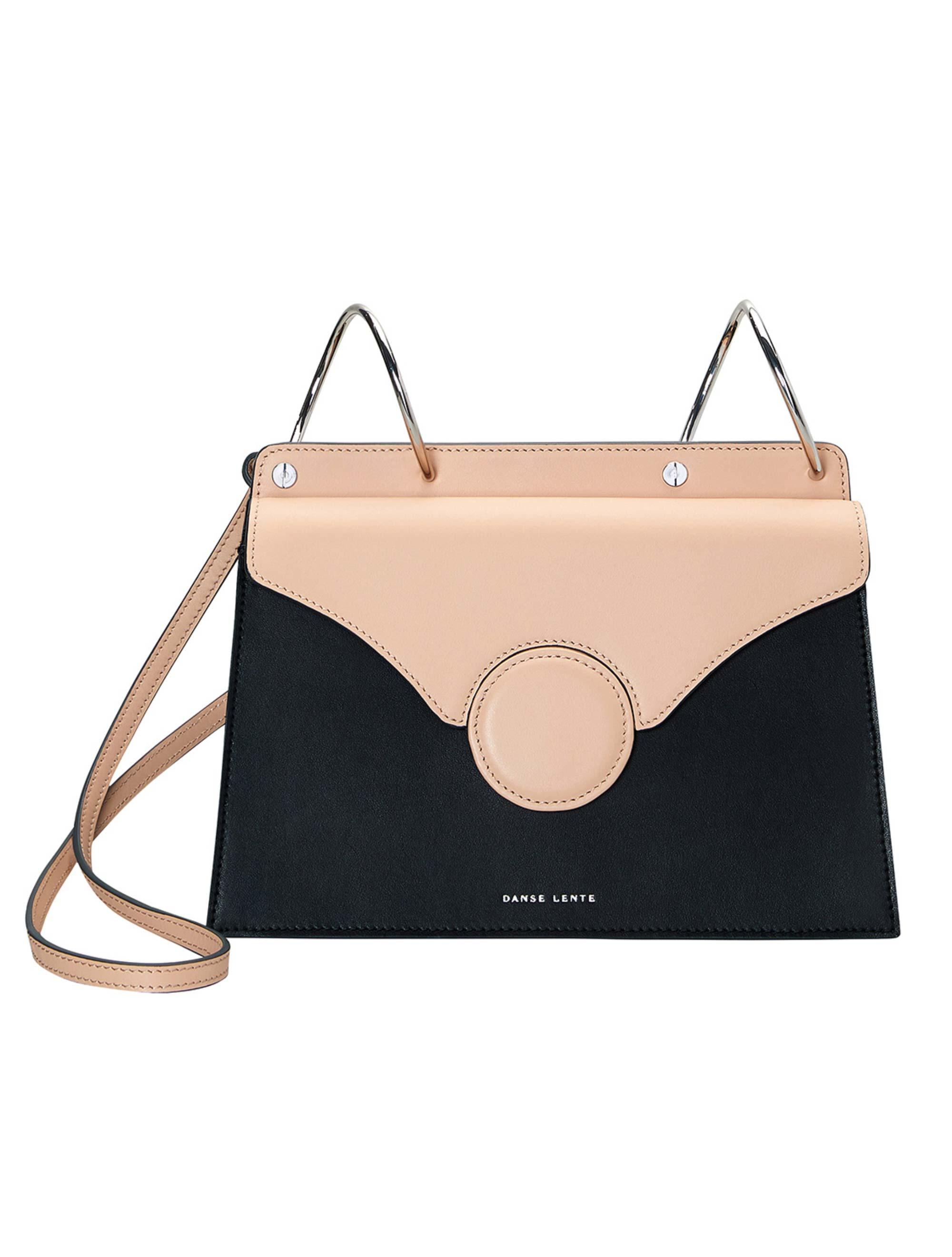 Mimma – Lente Shopping Danse Ninni Fashion And Phoebe Ds0006 Luxury 550rwTq