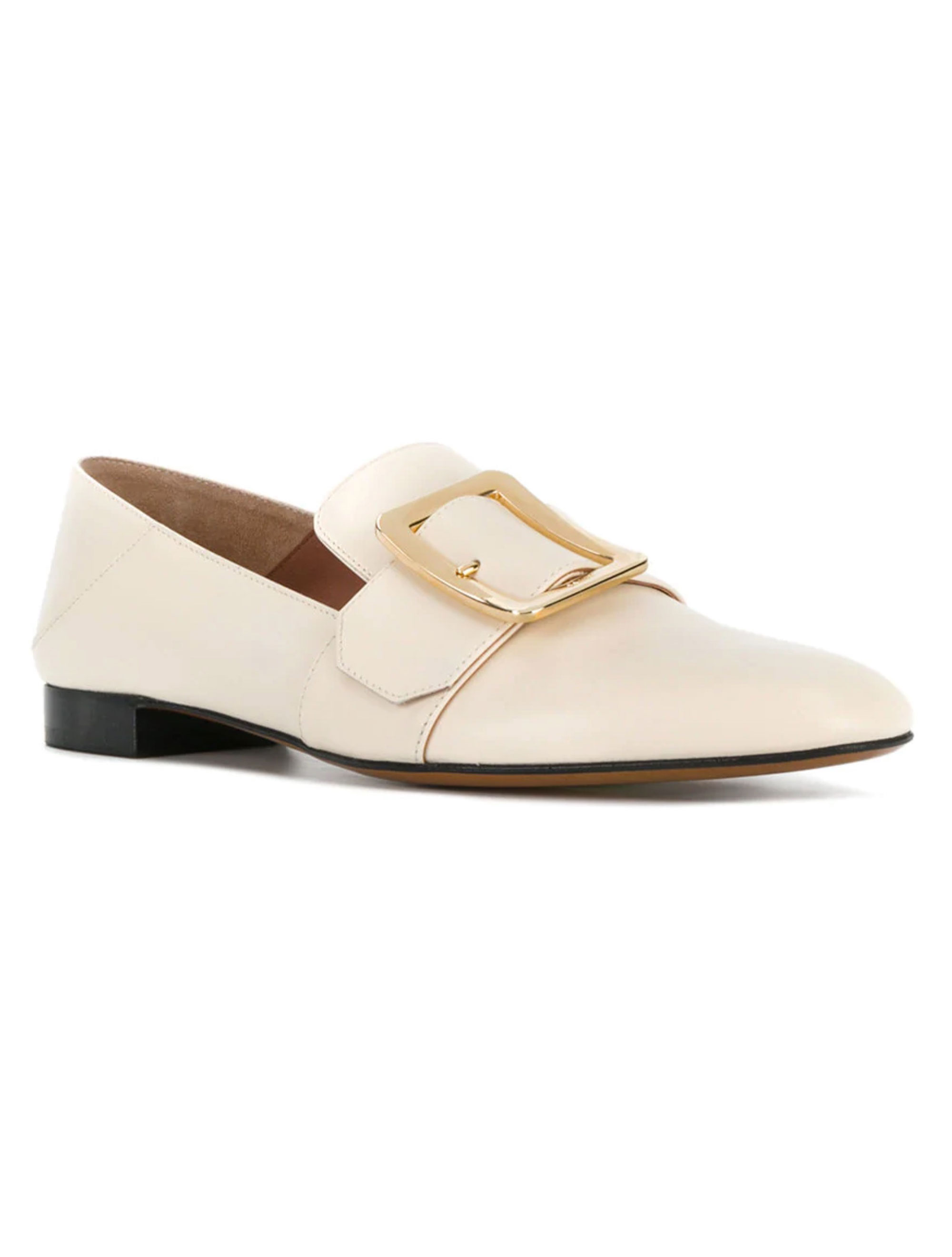 Picture of Bally | Janelle Loafers
