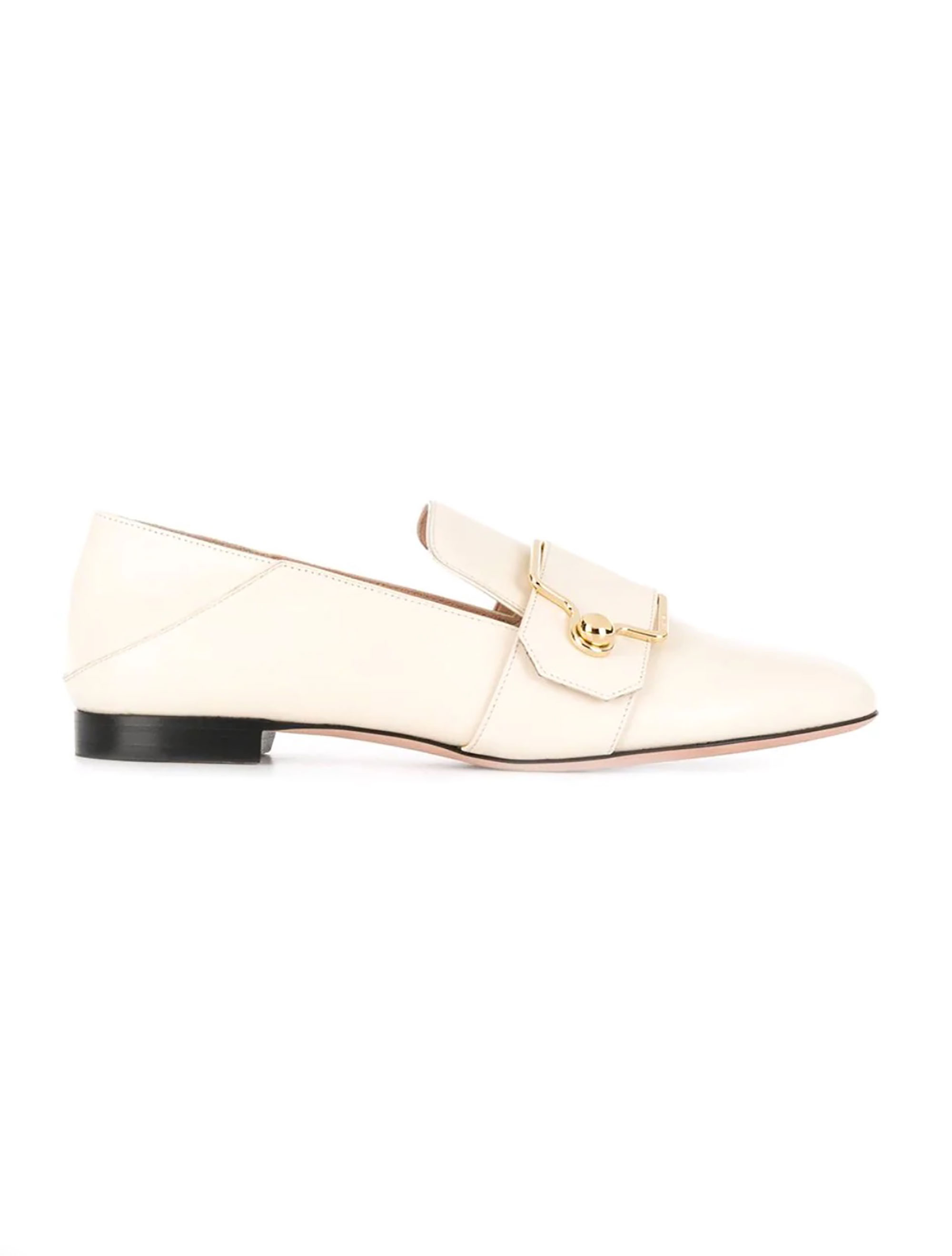 Picture of Bally | Maelle Loafers