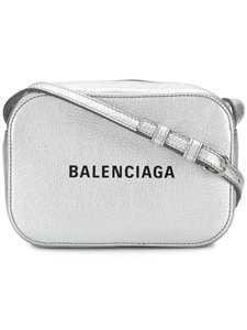 Picture of Balenciaga | Everyday Camera Bag Xs
