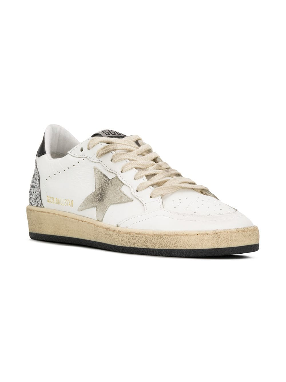 Picture of Golden Goose Deluxe Brand | Ball Star