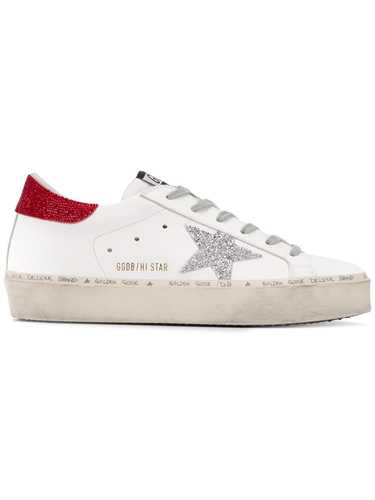 Picture of Golden Goose Deluxe Brand | Hi Star