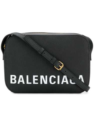 Picture of Balenciaga | Ville Camera Bag S