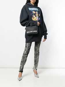 Picture of Balenciaga | Ville Camera Bag S