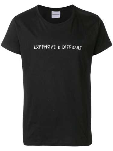 Picture of Nasaseasons | Expensive & Difficult T-Shirt