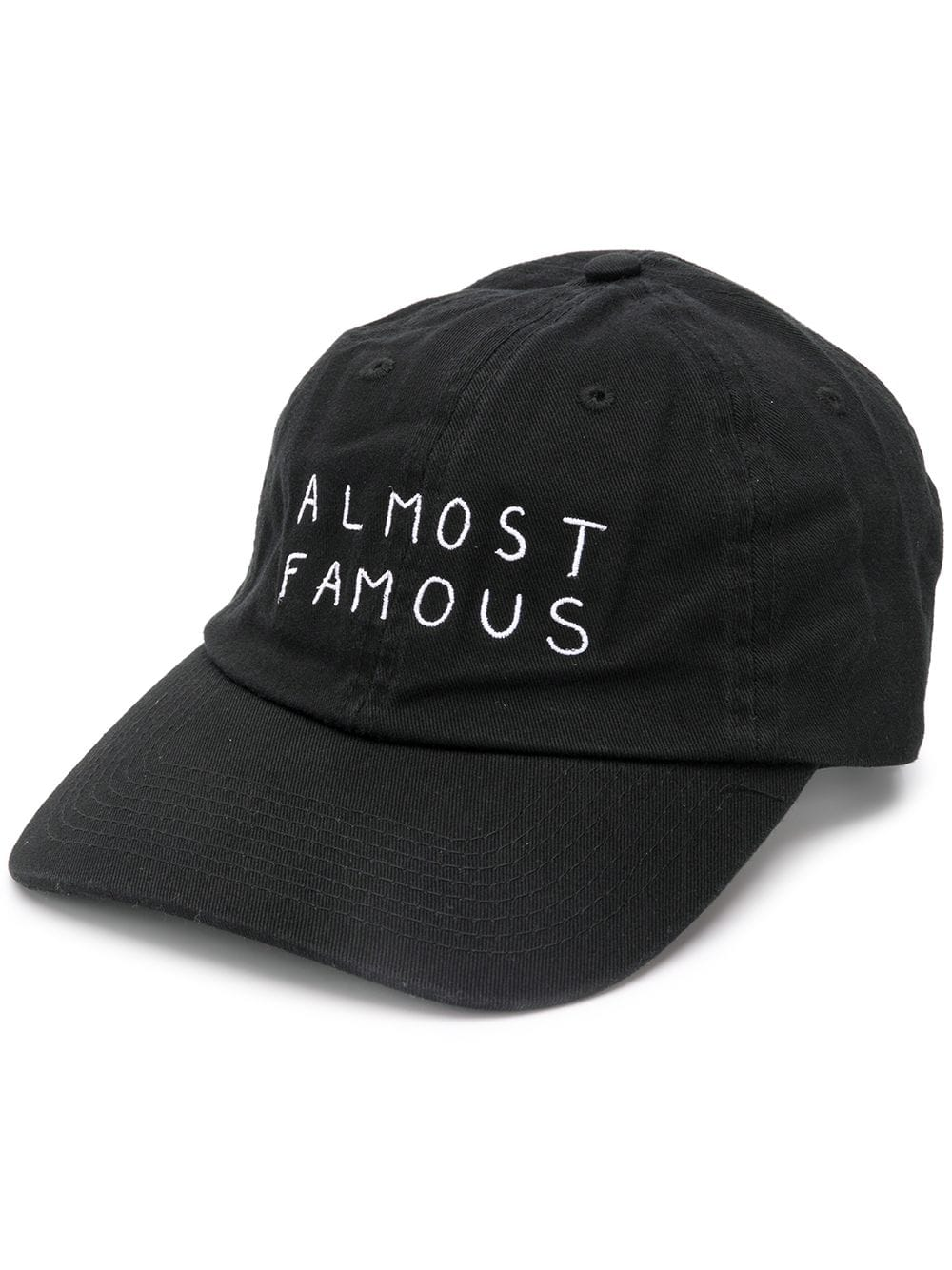 Picture of Nasaseasons | Almost Famous Cap