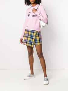 Picture of Chiara Ferragni | Flirting Sweater