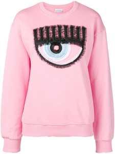 Picture of Chiara Ferragni | Icon Eye Sweater