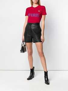 Picture of Chiara Ferragni | Fire T-Shirt
