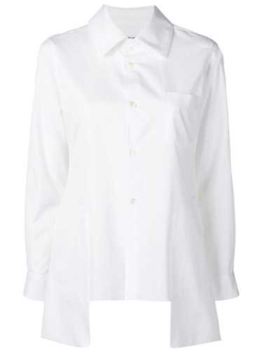 Picture of Comme Comme | Side Panel Shirt