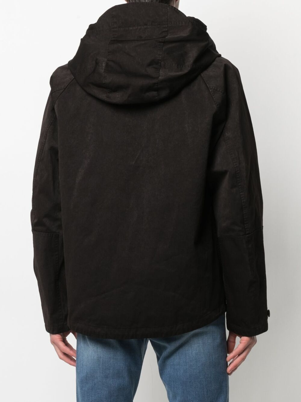 Picture of Ten C | Tempest Anorak