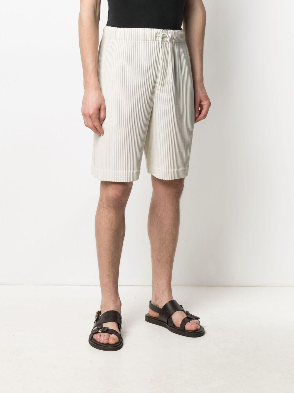 Picture of Homme Plisse`   Pants