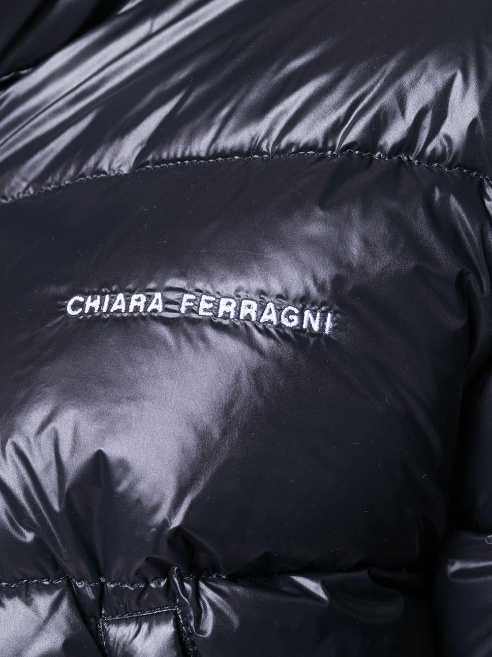 Picture of Chiara Ferragni | Down Vinyl
