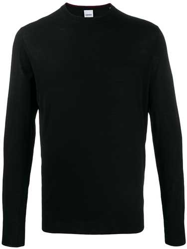 Picture of Aspesi | Fine Knit Jumper