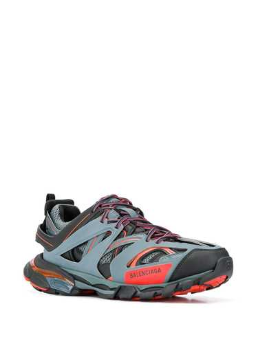 Picture of Balenciaga | Track Sneakers