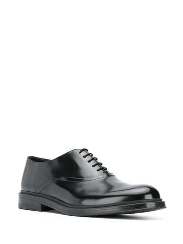 Picture of Bally | Oxford Shoes